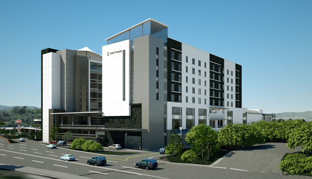 Proyecto-Hotel