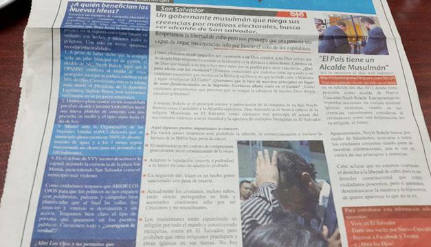 Publicacion-Nayib-Bukele
