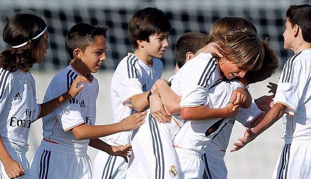 Real-Madrid-cantera