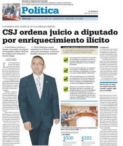 Reynaldo-Cardoza-impreso