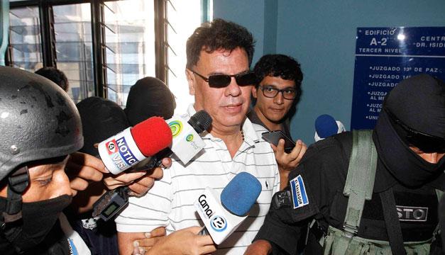 Reynaldo-Vasquez