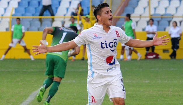 Rodolfo-Zelaya