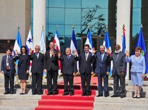 SICA-46-Cumbre-de-Presidentes