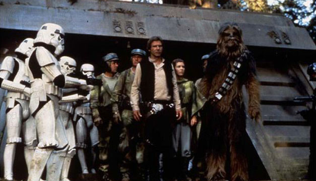 Star-Wars-Episodio-VI