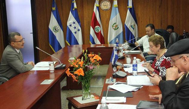 Sub-Comision-Asamblea-Legislativa-CNJ