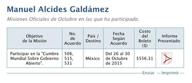 Viajas-Oficiales-Manuel-Alcides-Galdamez