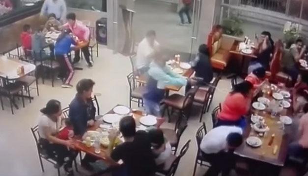 Video-Peru