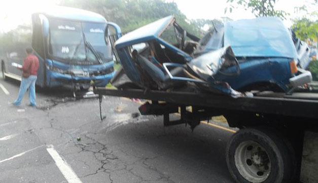 accidente-carretera-panamericana