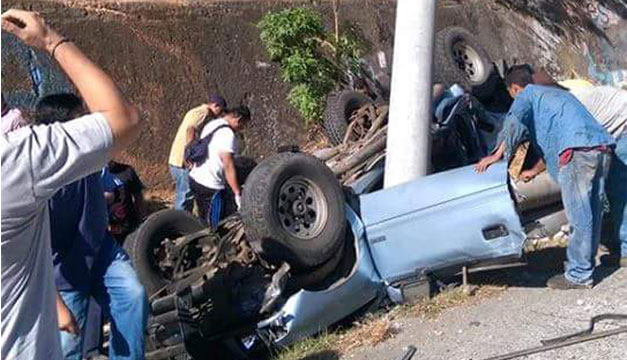 accidente-comalapa