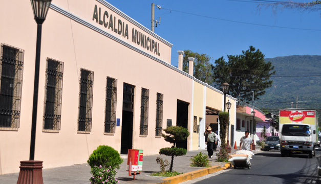 alcaldia-santa-tecla