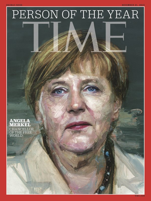 angela-merkel-time