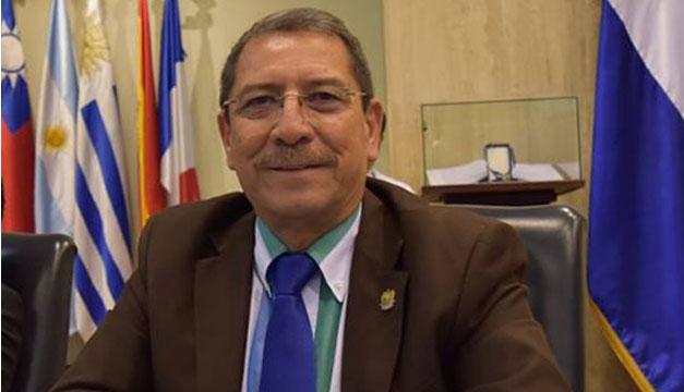 ALBERTO-ESCOBAR
