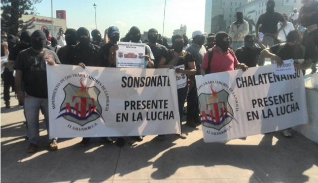 Foto: Enrique García/DEM