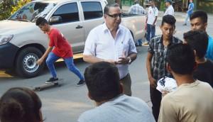Alcalde-San-Jose-Guayabal