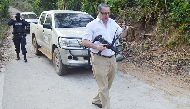 Alcalde-San-Jose-Guayabal-armado