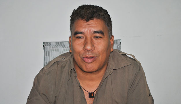 Alcalde-de-Gotera-Cristobal-Benitez