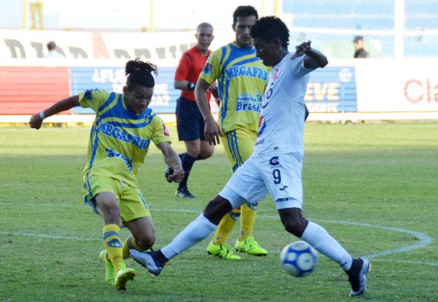 Alianza-vs-Pasaquina-Clausura-2016