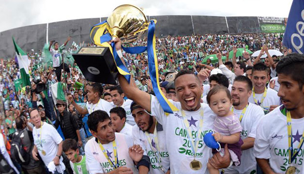Antigua-GFC-campeon-de-guatemala