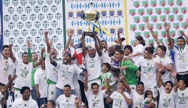 Antigua-guatemala-campeon