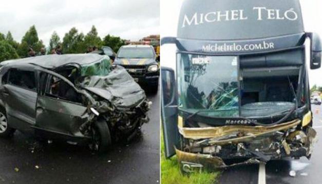 Autobus-Michel-Telo
