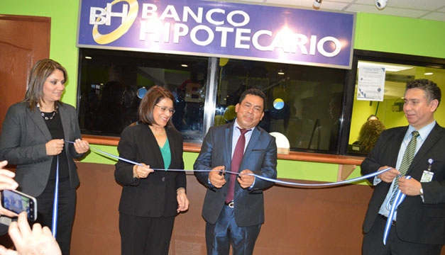 Banco-Hipotecario-Apopa