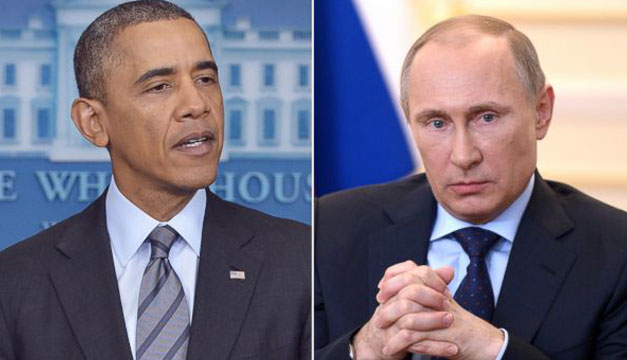 Barack-Obama-y-Vladimir-Putin