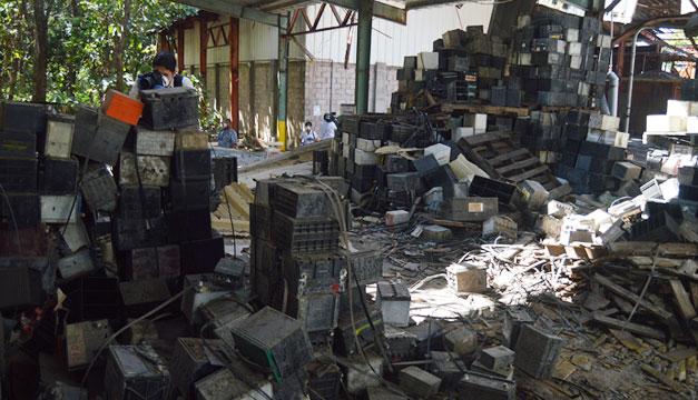 Baterias-de-El-Salvador-San-Juan-Opico
