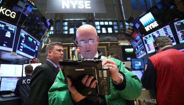 Bolsa-de-valores-Wall-Street