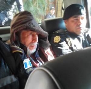 Bryan-Jimenez-arrestado