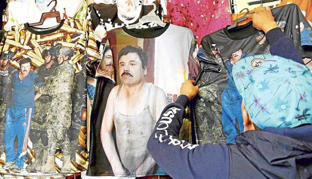 Camisas-de-El-Chapo-Guzman