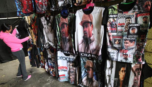 Camisas-del-Chapo