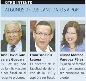 Candidatos-a-PGR