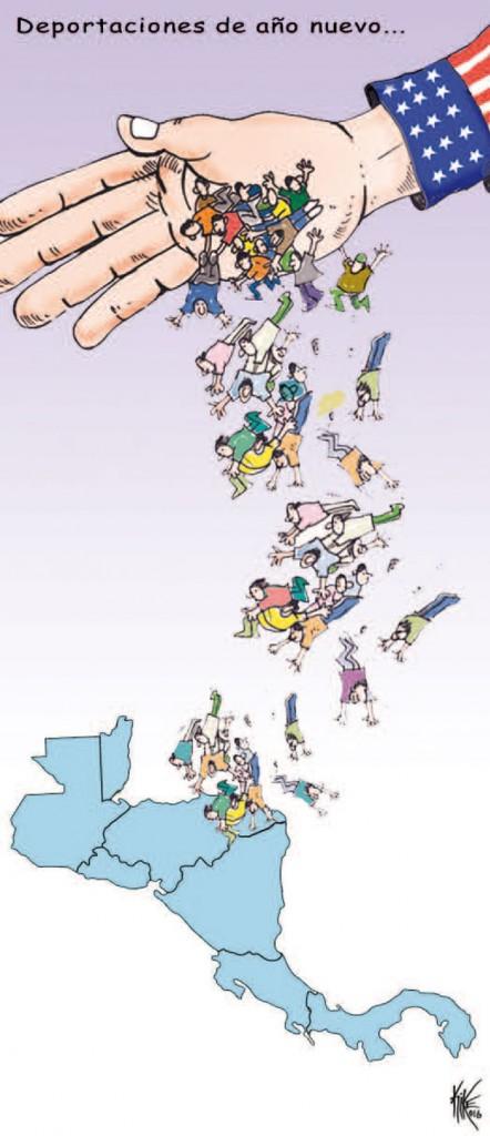 Caricatura-050116