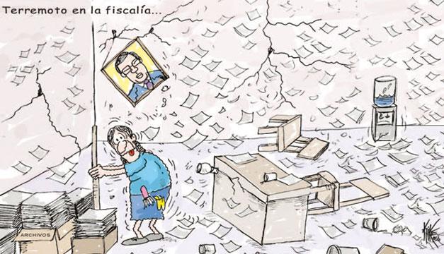 Caricatura-200116