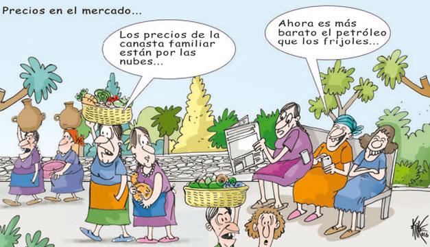 Caricatura-220116
