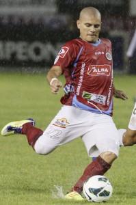 Carlos-Carrillo