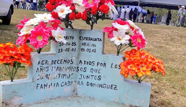 Cementerio-Santa-Tecla