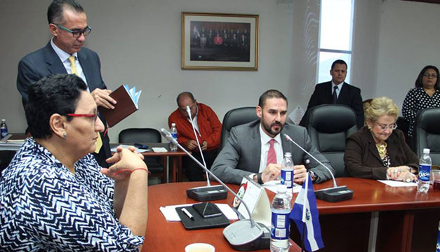 Comision-Politica-Asamblea-Legislativa
