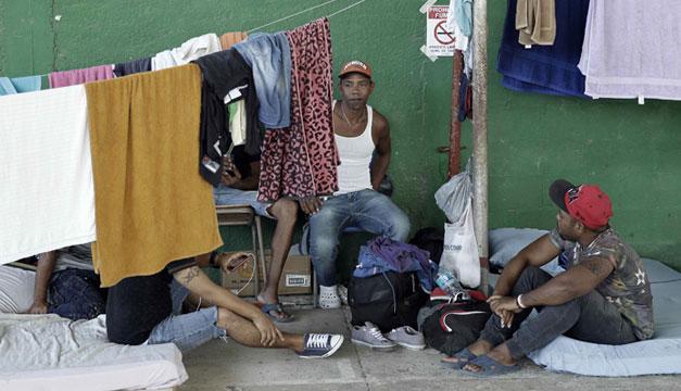 Cubanos-en-Centroamerica