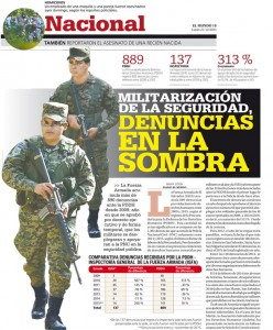 Denuncias-contra-militares