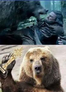 DiCaprio-meme-1