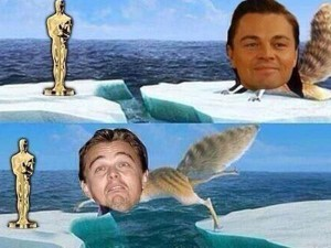 DiCaprio-meme-2