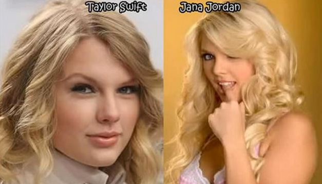 Doble-Taylor