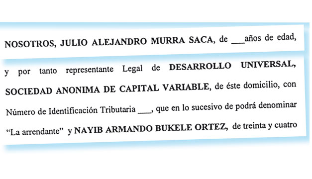 Documento-Mercado