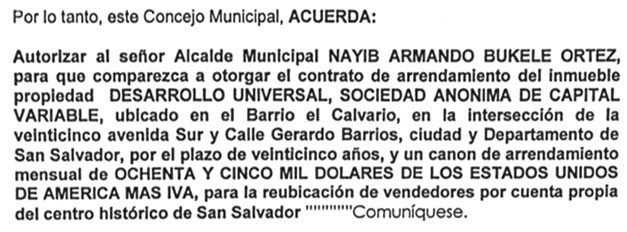 Documento-mercado-Cuscatlan