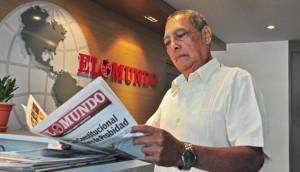 Don-Reynaldo