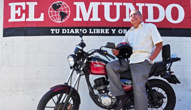Don-Reynaldo-DEM