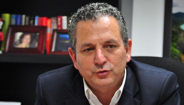 Edwin-Zamora