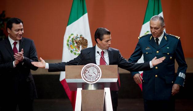 Enrique-Pena-Nieto-captura-el-Chapo-Guzman