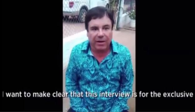 Entrevista-a-El-Chapo